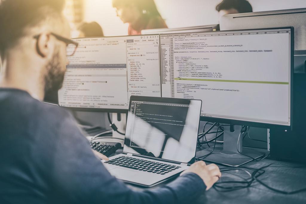 SFS, Sistemlerini SAP ile Entegre Etti
