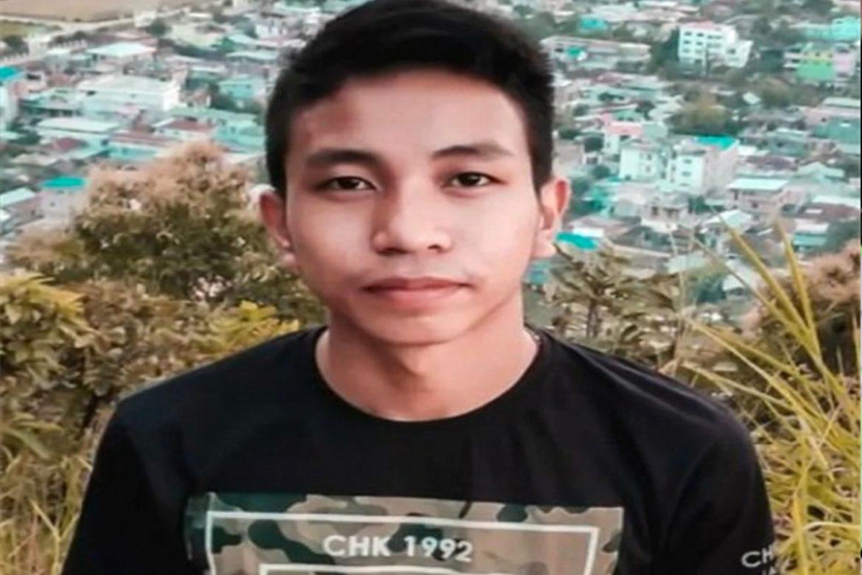 WhatsApp'ta Hata Bulan 22 Yaşındaki Gence Ödül