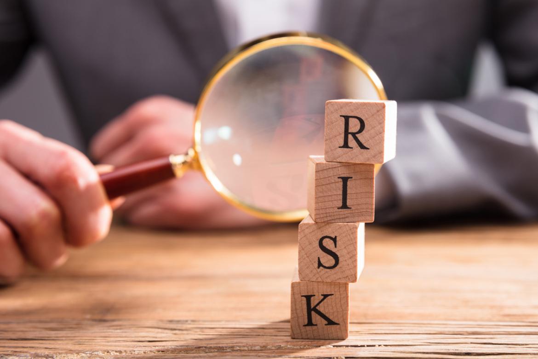 Reasürans Süreçlerinde Kümül Dağılımı Teknolojileri ve Risk Analizi