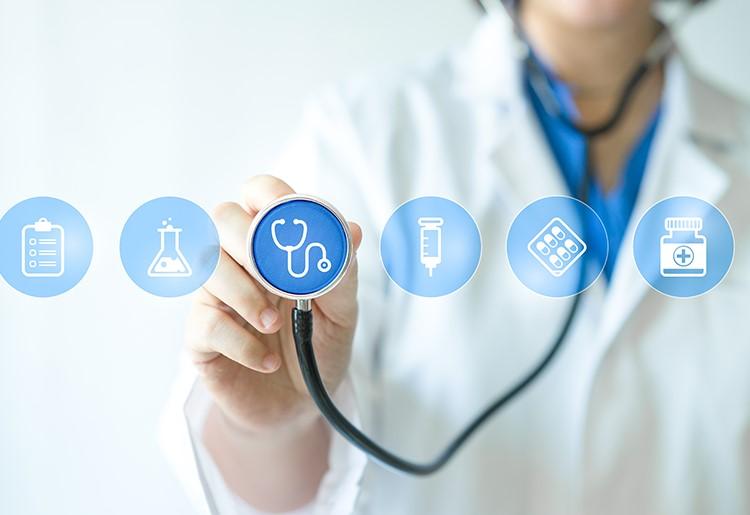 Özel Sağlık Sigortaları Corona Virüs Tedavisinde Geçerli Mi?